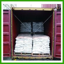 2014 promotion price Top quality Calcium acetate