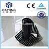 220V PTC flexible carbon heat film