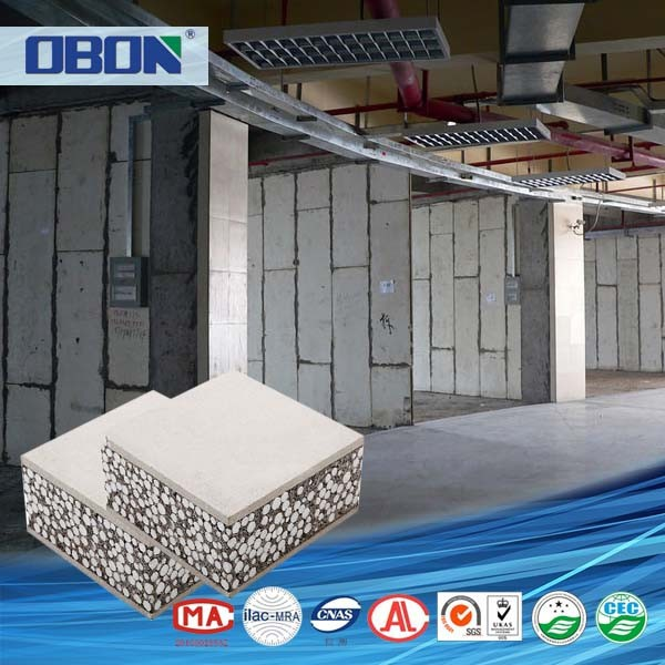 Obon Lowes Price Fireproof Insulation Board In Home Depot Buy Fireproof Insulation Board Lowes