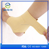 factory direct tourmaline magnetic ankle brace AFT-H006