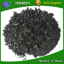 Chemical Auxiliary adsorbent activated carbon price