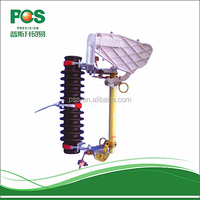 Cheap Price RW10F 12KV 200A China Manufacture Fuse Carrier