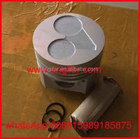 TRACTOR ENGINE MODEL RING SET PISTON V2403 V2203 1A091-2105-0
