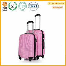 best-seller trolley luggage bag,high quality travel luggage bag