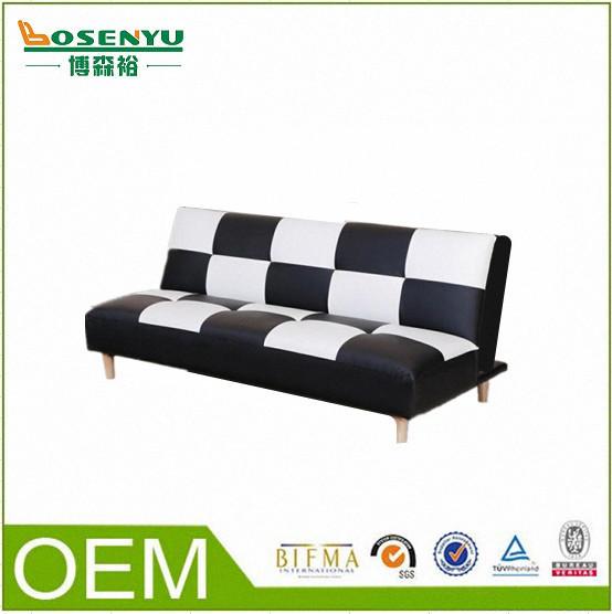 Sofa bed furniture,dubai sofa furniture,home furniture