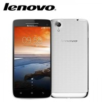 Original mt6589t android 4.2 cell phone quad core with 2gb ram lenovo s960