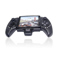 Wireless Bluetooth USB Joystick for Laptop Game Ipega 9023