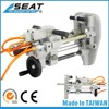 Pneumatic Power Vacuum Engineer Drilling Machine