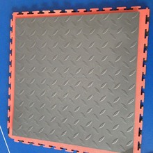 rubber badminton sports floor, cheap rubber flooring,badminton court rubber flooring