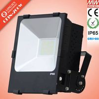 apollo horticulture led grow lighting