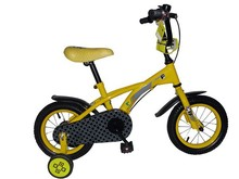 2014 new design kids bikes mini bike kids bicycle for young girls and boy mini bike