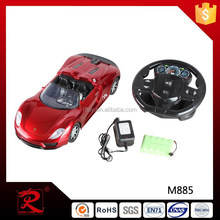 1:12 children toys rc car 1/12 for sale in RL001336