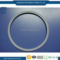 China Wholesale New Design Non-toxic Motorcycle Full Gasket