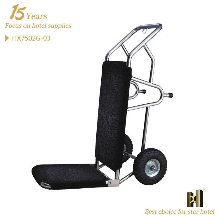 HX7502G-03