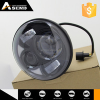 Top Sale Quick Lead Custom-Made Water Proof Motorcycle Head Lamp