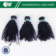 Discounting delivery Fast 6A hair curlers italy