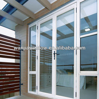 factory wholesale high quality used exterior doors for sale