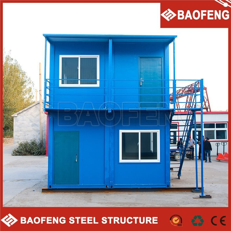 Professional easy to maintainance container home kits buy container home kits product on - Container home kits ...