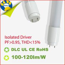 3500k lez led with driver
