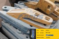 Wheel loader 5ton ZL50G bucket teeth spare parts for sale