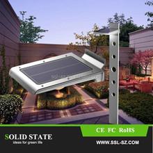 2015 new outdoor solar lights LED solar light, garden solar lamps