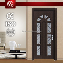 turkey armored door pictures of modern wood doors iron gates models for homes
