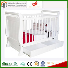 wholesale kids nursery furniture handmade baby cots