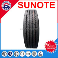 China 22.5 295/75r22.5 11 R 24.5 Truck Tires For Sale
