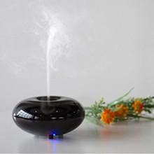 Skin care cool mist shoe air freshener for car