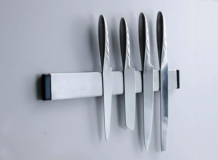 magnetic_knife_holder3
