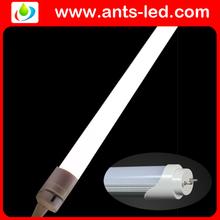 4ft 5ft 18w 20w 25w G13 Single Ho Pin R17D Rotatable LED T8 tube