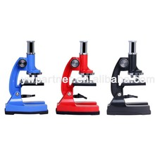 Popular best selling Student biological microscope
