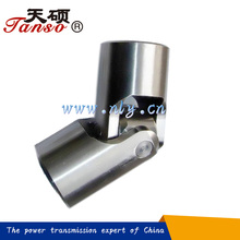 Stainless universal joints