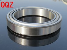 TIMKEN KOYO NSK NTN tapered roller bearing 31319