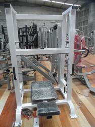 Most popular hammer strength fitness equipment--Vertical Leg Press/machine fitness