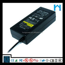 24v smps power supply circuit 2.5A ul class 2 power supply 60w led mode power supply