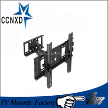 arm TV wall bracket popular in Amazon Made in China