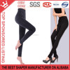 Warm Winter Thicken Leggings Women's Plush Lined Tights, Opaque Tights