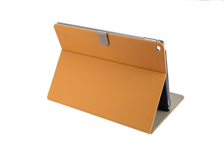 IPad Pro tablet case.jpg