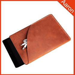 For ipad leather case for ipad air 2 case for ipad mini case