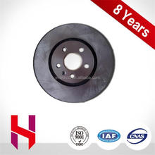OE#42431-26190 Brake Drums For TOYOTA HIACE