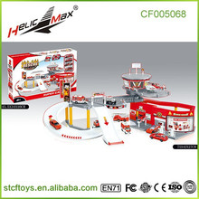 2015 mini z track scale model trains roller coaster rail tank kids toys car new products on china market