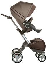 2014 New Stokke Xplory V4 Stroller,Baby Stroller,Pram High Quality baby stroller