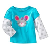 Kids clothes wholesale branded kids clothes children t shirt design