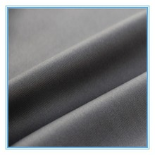zhejiang textile polyester tencel and cupro blend stretch fabric wholesale