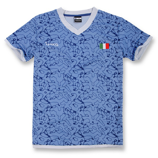soccer-jersey20176076wu.jpg