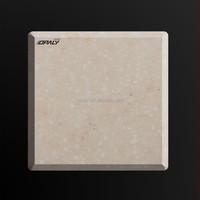 High quality artificial stone OA941