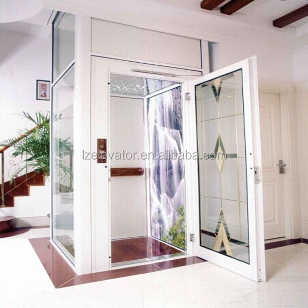 Small Elevators For Home Use 28 Images Affordable