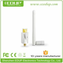 802.11n EP-N150NW 150Mbps With Chipset Ralink Ra5370 Wi-Fi Adapters, USB Wifi Dongle, USB Lan Adapter