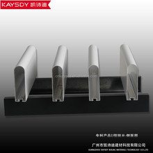 processing natural grace aluminum Baffle Ceiling for diversity occasion